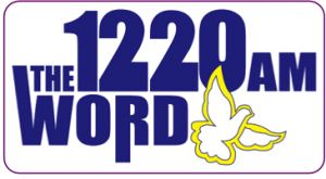 1220amthe word