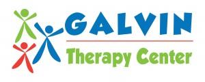 GalvinTherapyLogo2014 (1)